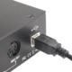 TIE Midi 4i4o USB