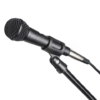 TMSK-100 Dynamic Mic Set Bundle 2