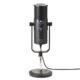 Hauptansicht TUR88 USB Studio Desktop Microphone